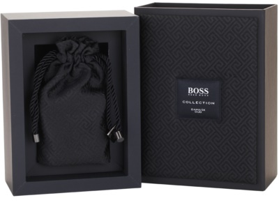 Hugo Boss Boss The Collection Damask & Oud eau de toilette férfiaknak 2