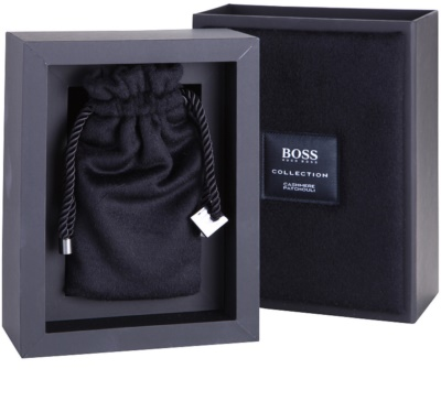 Hugo Boss Boss The Collection Cashmere & Patchouli Eau de Toilette für Herren 2