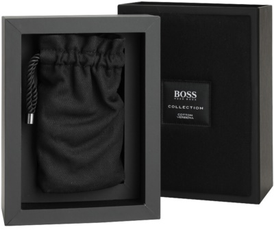 Hugo Boss Boss The Collection Cotton & Verbena toaletna voda za moške 2
