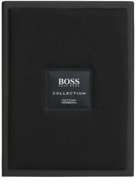 Hugo Boss Boss The Collection Cotton & Verbena toaletna voda za moške 3