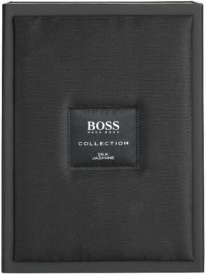 Hugo Boss Boss The Collection Silk & Jasmine Eau de Toilette pentru barbati 2
