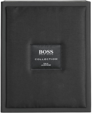 Hugo Boss Boss The Collection Silk & Jasmine eau de toilette férfiaknak 2