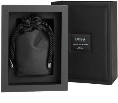 Hugo Boss Boss The Collection Silk & Jasmine eau de toilette férfiaknak 3