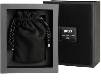 Hugo Boss Boss The Collection Wool & Musk woda toaletowa dla mężczyzn 2