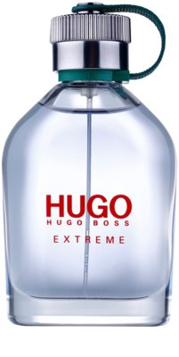 Hugo Boss Hugo Man Extreme Eau de Parfum for Men 2