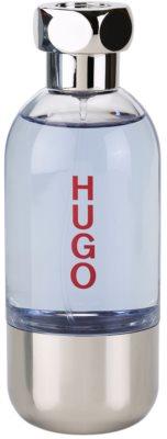 Hugo Boss Hugo Element туалетна вода для чоловіків 2