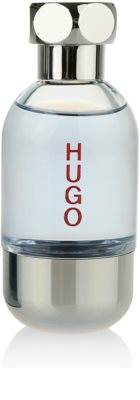 Hugo Boss Hugo Element after shave pentru barbati 2