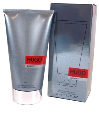 Hugo Boss Hugo Element gel za prhanje za moške