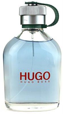 Hugo Boss Hugo woda toaletowa dla mężczyzn 2