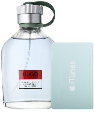Hugo Boss Hugo coffrets presente 1