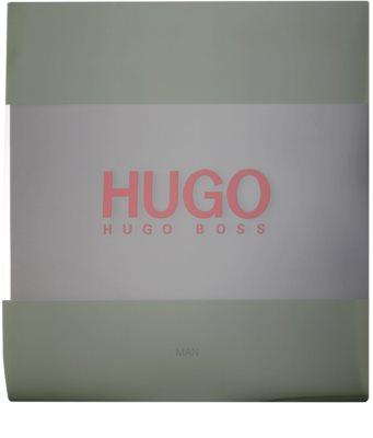 Hugo Boss Hugo coffret presente 2