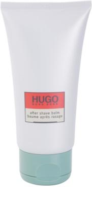 Hugo Boss Hugo balzám po holení pro muže 2