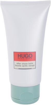 Hugo Boss Hugo After Shave balsam pentru barbati 2