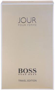 Hugo Boss Boss Jour Pour Femme lote de regalo 4