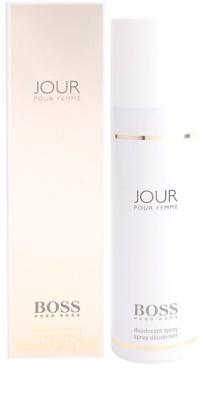 Hugo Boss Boss Jour Pour Femme Deo-Spray für Damen
