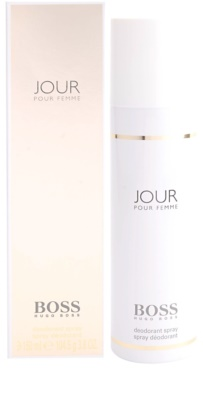 Hugo Boss Boss Jour Pour Femme dezodor nőknek