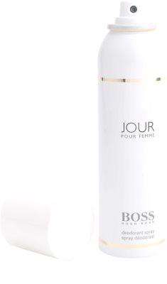 Hugo Boss Boss Jour Pour Femme deodorant Spray para mulheres 2