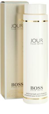 Hugo Boss Boss Jour Pour Femme gel de duche para mulheres 1