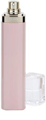 Hugo Boss Boss Ma Vie parfémovaná voda tester pre ženy 1