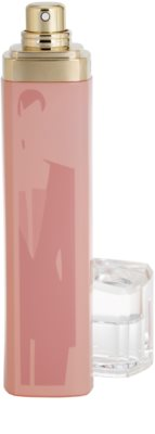 Hugo Boss Boss Ma Vie Runway Edition 2015 parfémovaná voda pro ženy 3