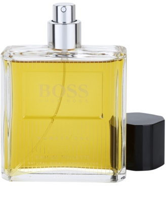 Hugo Boss Boss No.1 Eau de Toilette for Men 3