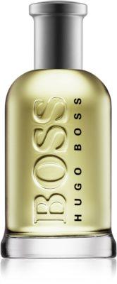 Hugo Boss Boss No.6 Bottled eau de toilette férfiaknak