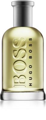 Hugo Boss Boss No.6 Bottled Eau de Toilette für Herren