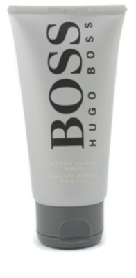 Hugo Boss Boss No.6 Bottled balzam za po britju za moške