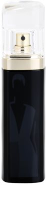 Hugo Boss Boss Nuit Pour Femme Runway Edition 2015 Eau De Parfum pentru femei 2