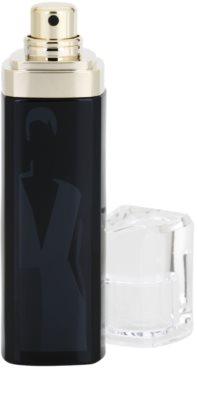 Hugo Boss Boss Nuit Pour Femme Runway Edition 2015 parfémovaná voda pro ženy 3