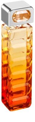 Hugo Boss Boss Orange Sunset eau de toilette para mujer