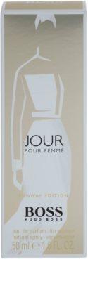 Hugo Boss Boss Jour Pour Femme Runway Edition 2015 Eau de Parfum für Damen 4