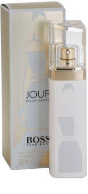 Hugo Boss Boss Jour Pour Femme Runway Edition 2015 Eau de Parfum für Damen 1