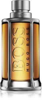 Hugo Boss Boss The Scent toaletní voda pro muže