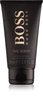 Hugo Boss Boss The Scent After Shave Balsam für Herren