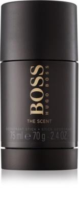 Hugo Boss Boss The Scent deostick pentru barbati