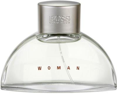 Hugo Boss Boss Woman parfémovaná voda pro ženy 2
