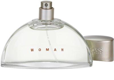 Hugo Boss Boss Woman parfémovaná voda pro ženy 3