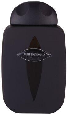 Huitieme Art Parfums Aube Pashmina Eau De Parfum unisex 2