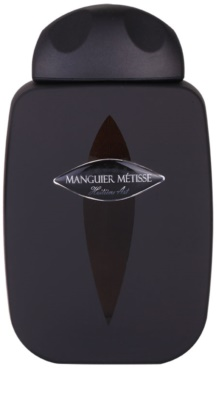 Huitieme Art Parfums Manguier Metisse Eau De Parfum unisex 2