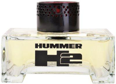 Hummer H2 toaletní voda pro muže 3