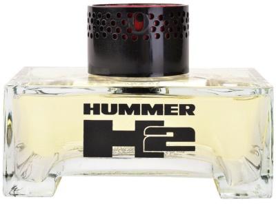 Hummer H2 Eau de Toilette für Herren 3