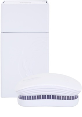 ikoo Classic Pocket cepillo para el cabello