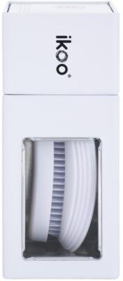 ikoo Classic Pocket Четка за коса 5