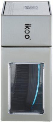 ikoo Metallic Home kartáč na vlasy 4