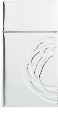 ikoo Metallic Pocket kartáč na vlasy 6