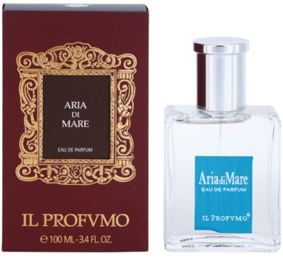 IL PROFVMO Aria di Mare Eau De Parfum pentru femei