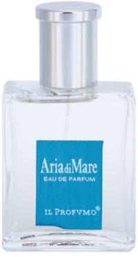IL PROFVMO Aria di Mare eau de parfum para mujer 2