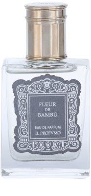 IL PROFVMO Fleur de Bambu Eau de Parfum für Damen 2