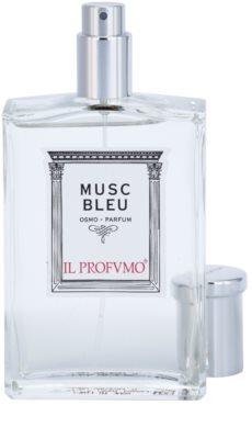 IL PROFVMO Musc Bleu parfumska voda za ženske 3
